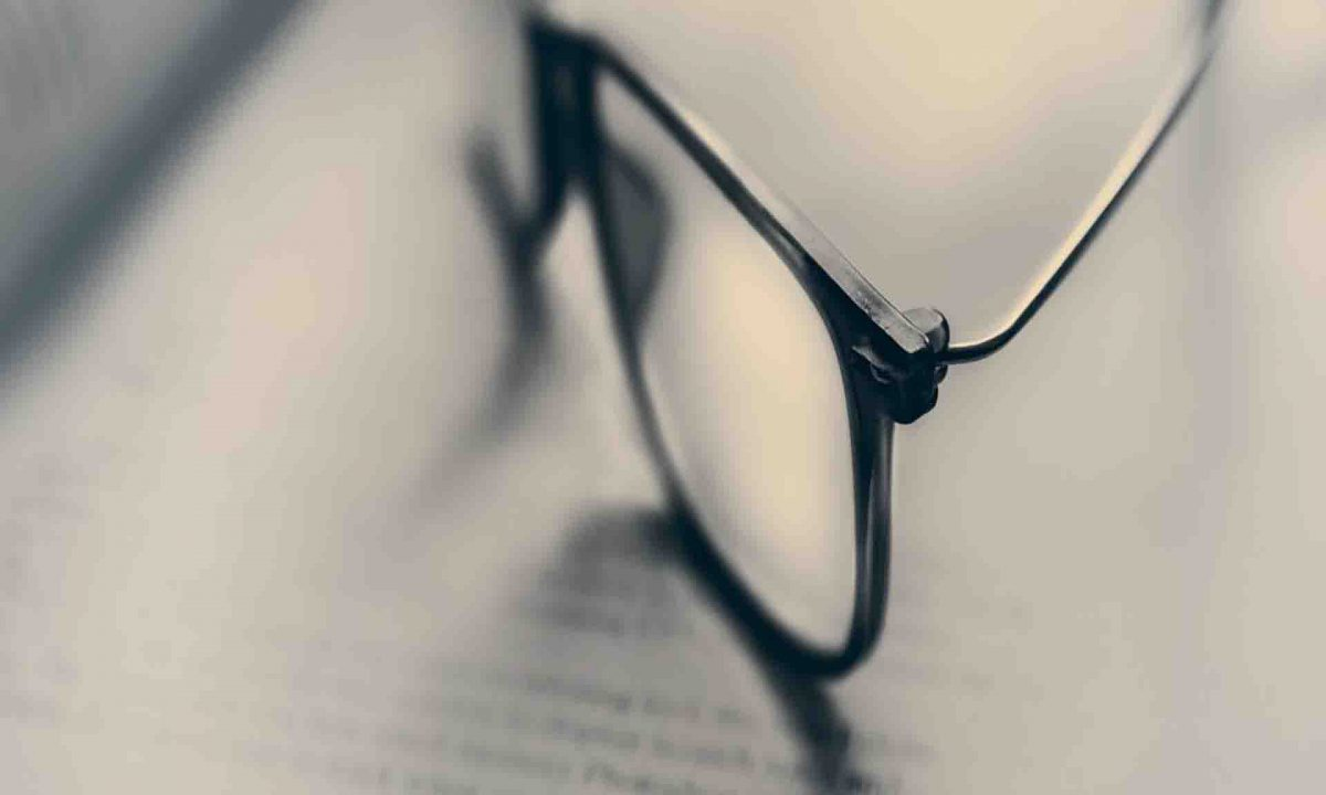 Vision Correction and Embracing Quality Eye Glasses