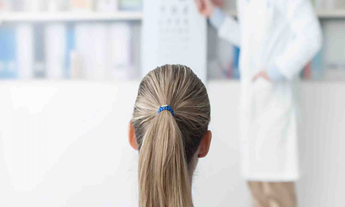 Pros and Cons of LASIK Eye Surgery