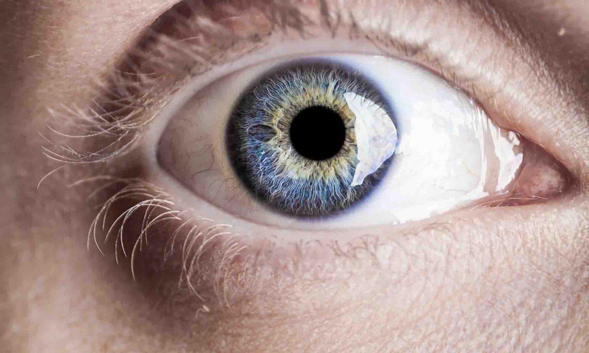 What Is An Eye Emergency?