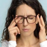 What Causes Eye Strain?