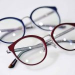 What is The Difference Between Myopia, Hyperopia, and Presbyopia?